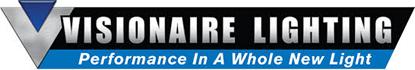 Visionaire logo