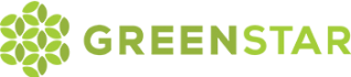 Greenstar-LED-2017-LOGO-scaled
