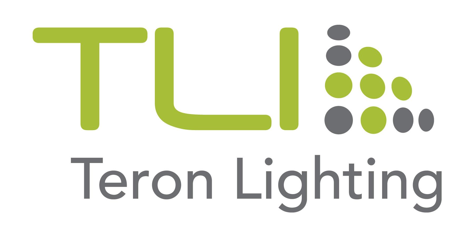 Teron Lighting Sk Ociates