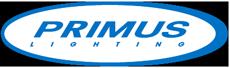 Primus-logo230a