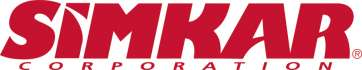 SIMKAR-Logo-hires