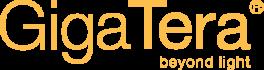 gigatera-logo
