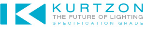 header-topleft-logo