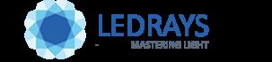logo-ledrays-english
