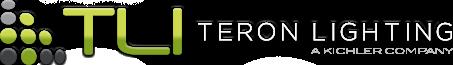 logo_teron (1)