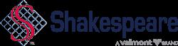 shakespeare-logo-wtagee89bb7798cf6a15a1a9ff3800d30354