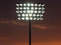 sports_lighting