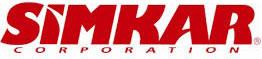 Simkar logo