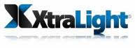 xtralight logo